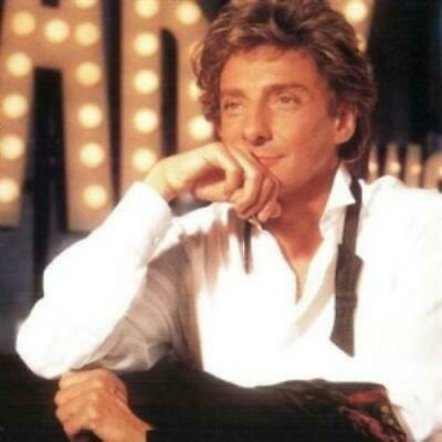 £2.39 • Buy Barry Manilow : Showstoppers CD Value Guaranteed From EBay's Biggest Seller!