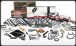 $607.07 • Buy Plymouth 7.2 Engine Rebuild Kit For 1978 Plymouth Trailduster - RCCR440A
