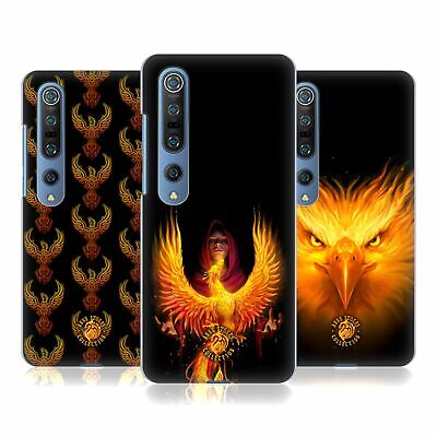 $17.95 • Buy Official Anne Stokes Phoenix Hard Back Case For Xiaomi Phones
