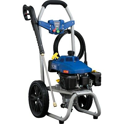 $209 • Buy Refurbished Westinghouse WPX2600 Gas Powered Pressure Washer