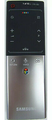 £16.99 • Buy Genuine Samsung Smart Touch Remote Control RMCTPE1 AA59-00631A. Series Samsung