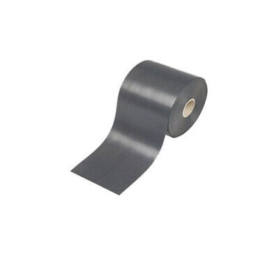 £13.89 • Buy 300mm X 30m Damp Proof Course Membrane Roll DPC Brick Block Work BBA Approved