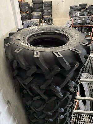 AU120 • Buy 6.00-12 R1 6 Ply TRACTOR TYRE AGRICULTURAL 6.00x12 FARMING MACHINERY 600x12 NEW