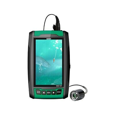 £89.99 • Buy Underwater Fishing Camera Viewing System - Colour, 20 Meters, £89.99 To Clear