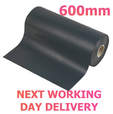 £24.99 • Buy 600mm DPC Damp Proof Course - Next Day