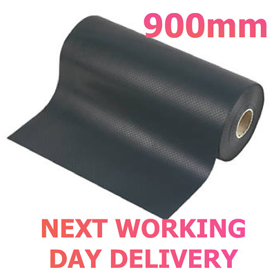 £29.99 • Buy 900mm DPC Damp Proof Course - Next Day