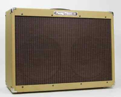 $ CDN87.07 • Buy Peavey Classic 50 Recap Kit- Repair Your Own Amp With Instructions