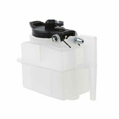 £3.63 • Buy New RC 02004 Fuel Tank For HSP 1:10 Nitro On-Road Car Buggy Truck J