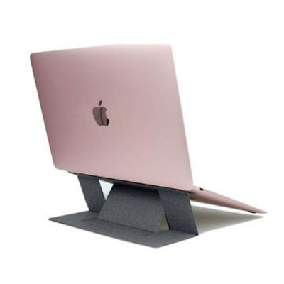 Broonel Grey Laptop Stand For The Dell Vostro 15 5000 NEW • 14.82£