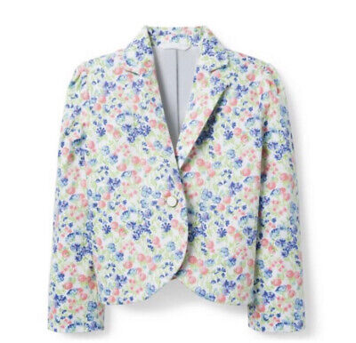 INC Sequined Polyester Special Occasion Blazer Jacket BHFO 8299