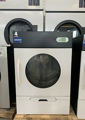 Warwick 20lb Coin Operated Industrial Commercial Dryer - IPSO • 900£