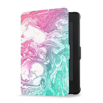 AU24.99 • Buy 2020 Flip Leather Case All New Kindle Waterproof Paperwhite 10th Oasis SYDNEY