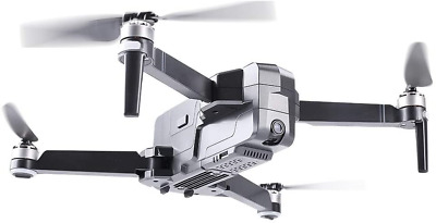 AU432.17 • Buy 60Mins GPS Drones With Camera For Adults Long Flight Time 4K Photo1080P Video, 1