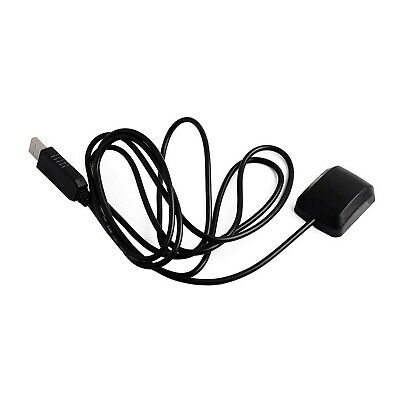 £31.99 • Buy VK-162 G-mouse USB GPS Dongle Remote Mount USB GPS Receiver External Antenna ...