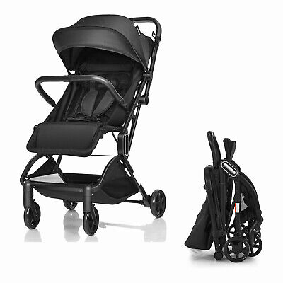 3FT High Loft Bed Twin Ladders Sleeper Cabin Bed Metal Bunk Bed Frame Day Bed • 145.99£