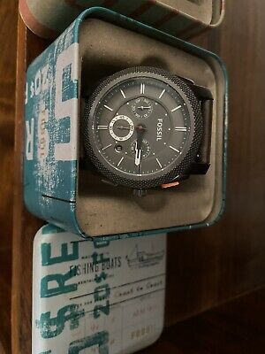 View Details Fossil Mens Watches X2 • 30.00£