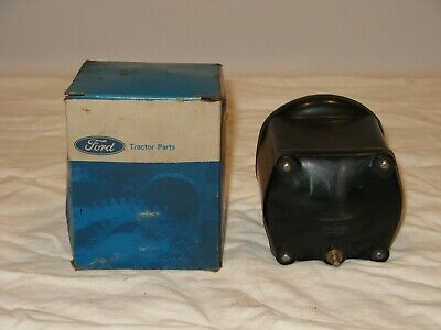 $ CDN59.99 • Buy Vintage NOS OEM Ford Tractor Ignition Coil With Box - Part #9N-12024