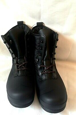 New  Boxed Hunter Quilted Lace Up Short Boots Mens Size 12 (UK)  • 100£