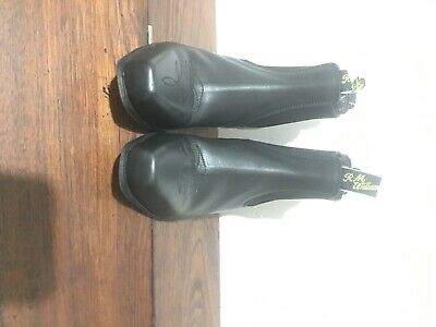 AU80 • Buy RM Williams Boots Womens Size 3.5
