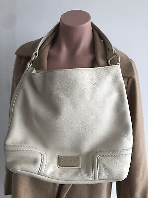 AU200 • Buy Oroton Mystical Hobo Ivory  Nwt