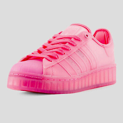 $ CDN89.01 • Buy 🔴 Adidas Originals Superstar Women's Athletic Sneakers White Shell Toe Shoes