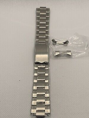 $ CDN39.19 • Buy 19 MM Oyster Band Rivet For Rolex Daytona Watch 6238 6239 6240 6241 6263 L89