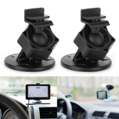 AU9.57 • Buy Dash Cam Camera Video Adjustble Mount Recorder Mount Holder Bracket Suction Cup