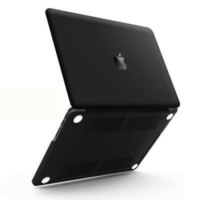 $20.99 • Buy Macbook Pro 15-Inch A1398 With Retina Display Rubberized Hard Case Cover Shell