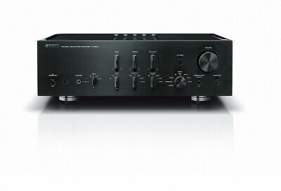 AU12199 • Buy Yamaha C-5000 2 Channel Stereo Pre Amplifier Preamp Floating Balanced Toroidal