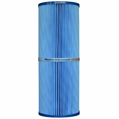 Pleatco PWW50L MICROBAN Hot Tub Filter. Unicel 4CH-949, Daryll 40508 • 34.99£