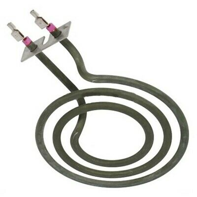 £6.99 • Buy Boiling Plate To Fit Belling Creda Hotpoint Indesit Jackson 145mm 1100W Hob Ring