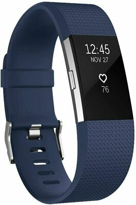 $ CDN7.99 • Buy Fitbit Charge 2  Watch Band Straps Small Size