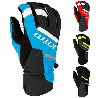 $ CDN129.58 • Buy Klim K20 PowerXross Mens Off Road Dirt Bike Motocross Glove