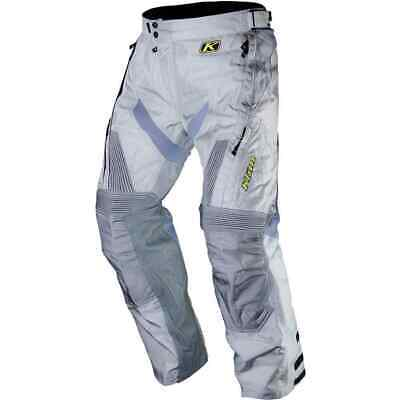 $ CDN264.23 • Buy Klim Dakar Motocross Pants - Tall