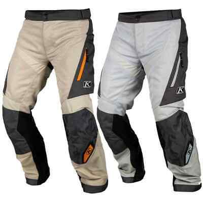 $ CDN237.80 • Buy Klim Mojave Series K19 Over The Boot Mens Off Road Dirt Racing Motocross Pants