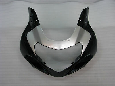 $225 • Buy Fit For 2001 2002 2003 Suzuki GSX-R 600 750 K1 Front Nose + Rear Tail Fairing