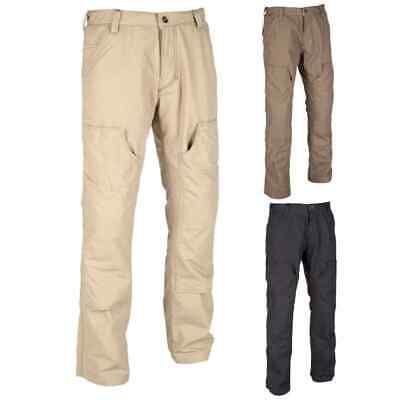 $ CDN224.59 • Buy Klim 626 Series Outrider Mens Street Riding Cruising Motorcycle Pants