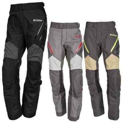 $ CDN726.65 • Buy Klim Artemis Gore-Tex Womens Street Riding Road Racing Motorcycle Pants