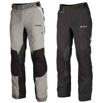 $ CDN687.01 • Buy Klim Latitude Touring Series Tall Mens Street Riding Chopper Motorcycle Pants