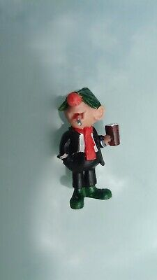 Vintage  Andy Capp Schleich  Now Becoming  Rare  • 12£