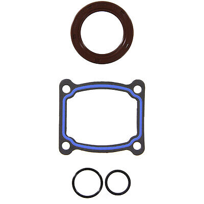 $ CDN27.74 • Buy Engine Crankshaft Seal Kit Front Fel-Pro TCS 46080