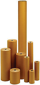 $ CDN263.05 • Buy 3M Scotchblok� Masking Paper 06706 6  X 750' 6706