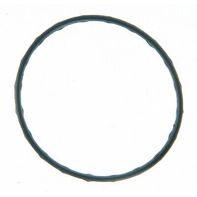 $ CDN22.76 • Buy Engine Coolant Outlet Gasket Fel-Pro 35801