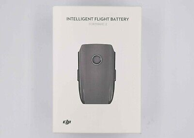 AU195 • Buy DJI Mavic 2 Pro Smart Battery