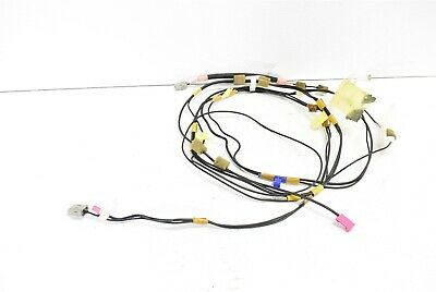 $27.89 • Buy 2005-2009 Subaru Legacy GT Sedan Roof Harness Wiring 05-09
