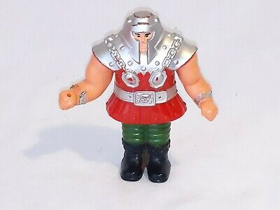 $10.75 • Buy Vintage Masters Of The Universe RAM MAN Action Figure Mattel, 1983