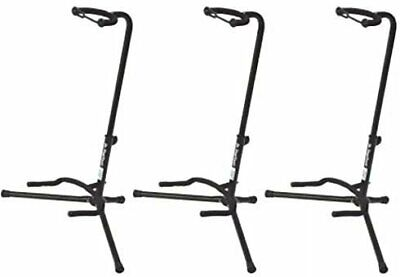 $ CDN50.66 • Buy On Stage Stands XCG-4 Classic Guitar Stand (3 Pack)