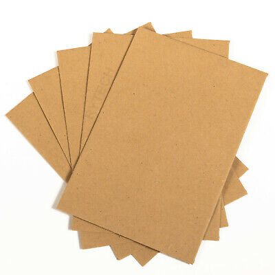 £1.99 • Buy Small 98mm X 67mm Brown Envelopes For Wages Beads Seeds Coins Notes Dinner Money