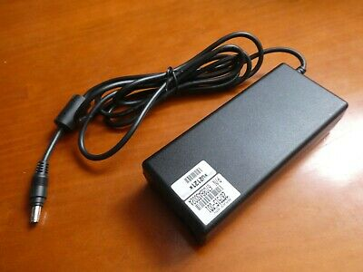 Genuine Original Compaq PPP012L PA-1900-05C1 Charger AC Adapter 18.5V 4.9A 90W • 5.99£