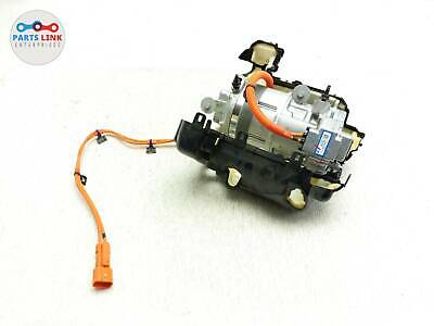 $499.99 • Buy 2017-2020 Tesla Model 3 Ac Air Compressor Electric Pump Cover Harness Assembly